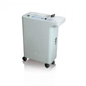 UltraFill Home Oxygen Filling Station