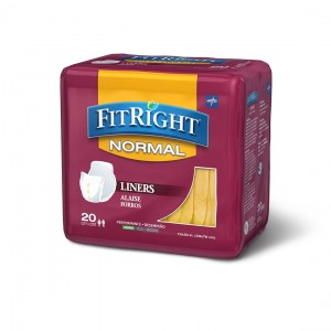 FitRight Liners
