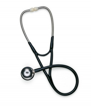 Elite Stainless Steel Stethoscope