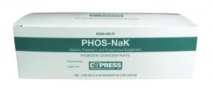 Phos-Nak Powder Urinary Acidifier