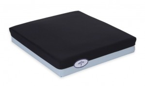 Nylex Covered Gel-Foam Cushions