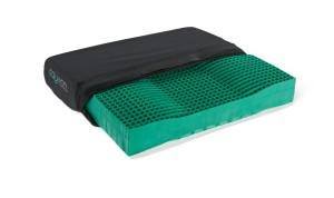 EquaGel Adjustable Cushion