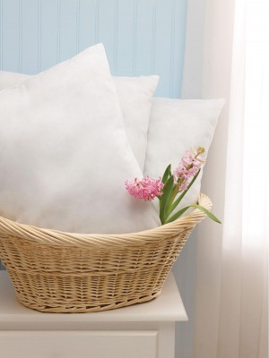 Classic Disposable Pillows