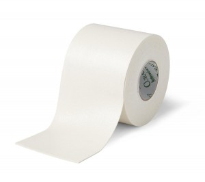CURAD Elastic Foam Tape