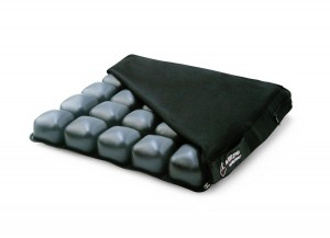 Roho Mosaic Cushions