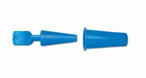 MedLine Catheter Plug