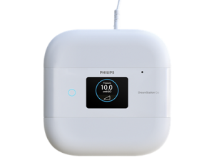 Philips DreamStation Go Travel CPAP Machine