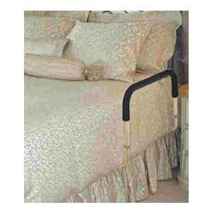 Bed Handles Inc Bed Handles Adjustable Bedside Assistant
