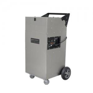 Abatement Technologies  Scrubber Portable Air