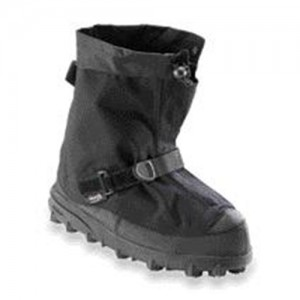 Norcross Neos Voyager Overshoe
