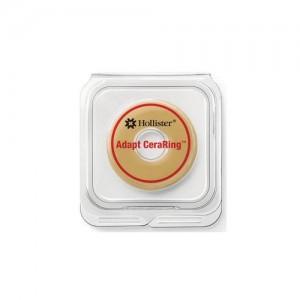 Adapt CeraRing - Ostomy Barrier Ring