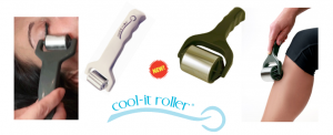 Cool-It Roller