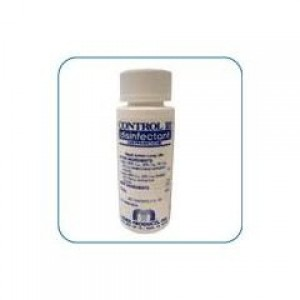Maril Control III Disinfectant Germicide