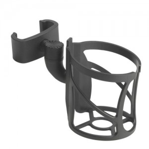 Drive Nitro Rollator Cup Holder Attachment