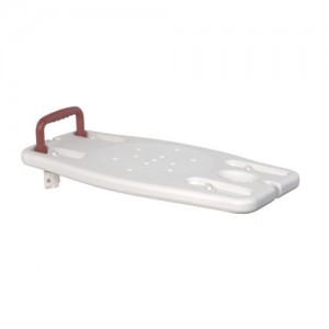 Drive Portable Shower Bench