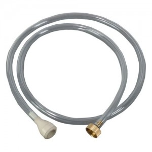 Drive Fill Hose for Water Mattress