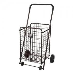 Drive Winnie Wagon All-Purpose Cart
