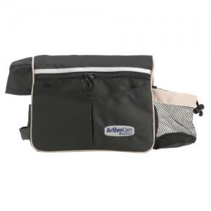 Drive Power Mobility Armrest Bag