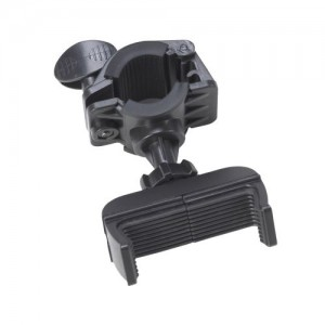 Drive Cell Phone Mount for Power Scooters and Wheelchairs