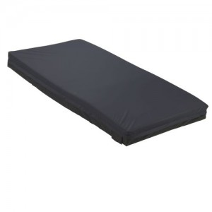 "Drive Balanced Aire Self Adjusting Mattress, 80""x35"""
