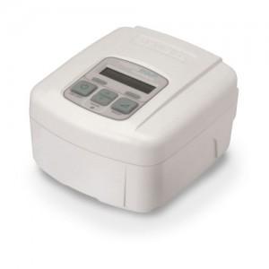 Drive IntelliPAP AutoAdjust System