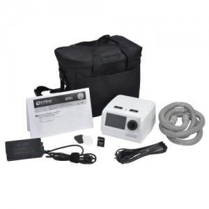 Drive IntelliPAP 2 AutoAdjust CPAP System