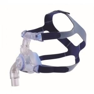 Drive EasyFit Lite CPAP Nasal Mask
