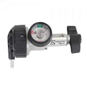 Drive Bonsai Velocity Pneumatic Conserver
