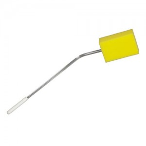 Drive Long Handled Cleaning Sponge