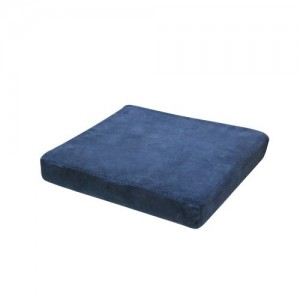 Drive Foam Cushion, 3""