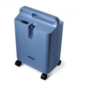 EverFlo Oxygen Concentrator - 5 Liter