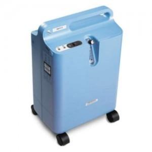 EverFlo Q  5 Liter Oxygen Concentrator