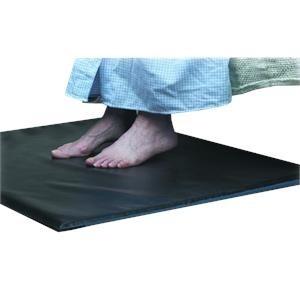Skil-Care FloorPro Pad Safety Alarm