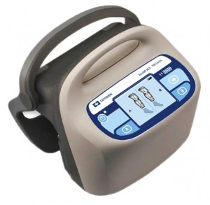Homecare Pump 29525