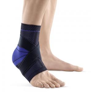 Bauerfeind MalleoTrain S Ankle Brace