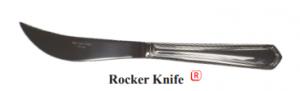 Rocker Knife