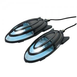 ShoeZap UltraViolet Shoe Sanitizer