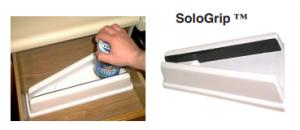 SoloGrip