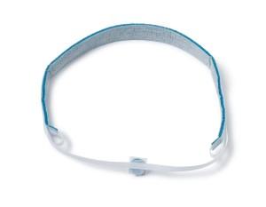 stabilock endotracheal tube holder