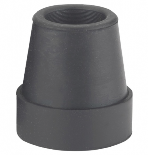 Drive Replacement Cane Tip - 1/2, 5/8, 3/4 inch Diameter