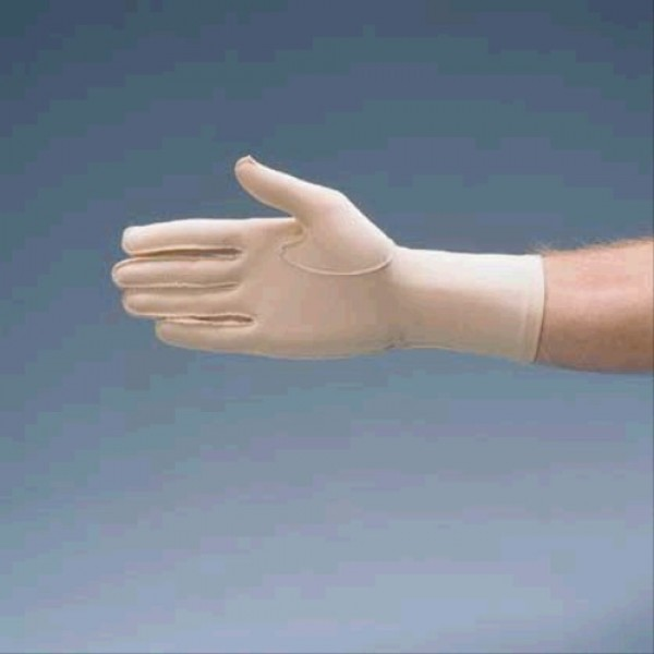Edema Glove Full Fingered