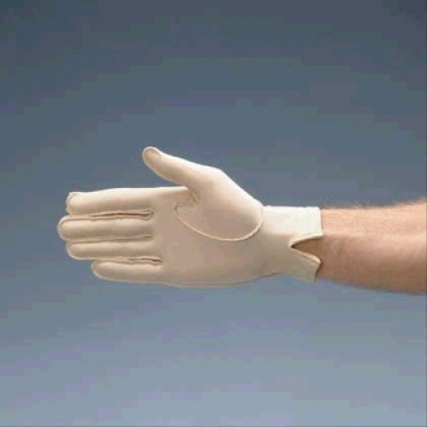 Edema Glove Full Finger Wrist Length