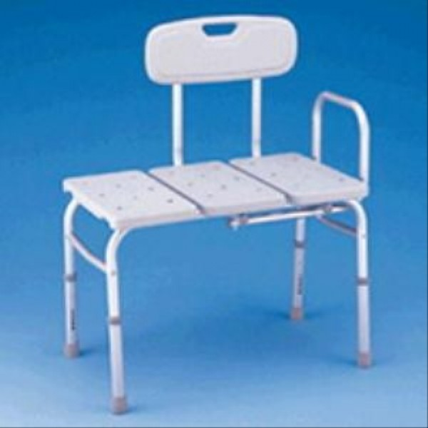 Guardian Bath Transfer Bench