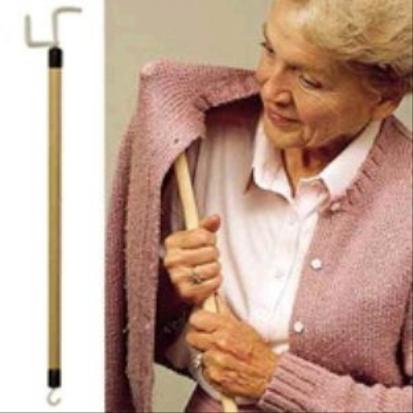 Kinsman Dressing Stick