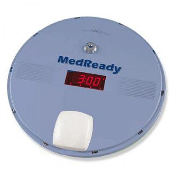 MedReady Automatic Medication Dispenser