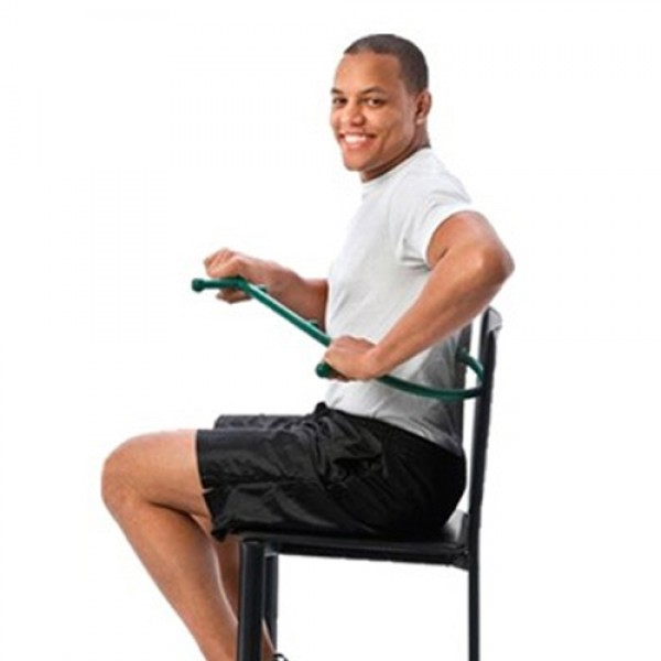 Thera Cane Massager - Self Massaging Tool