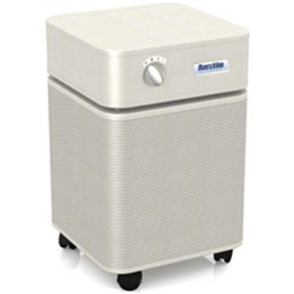 Austin Allergy Machine Air Filter