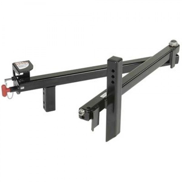 Harmar Mobility AL105 Swing Away Bracket