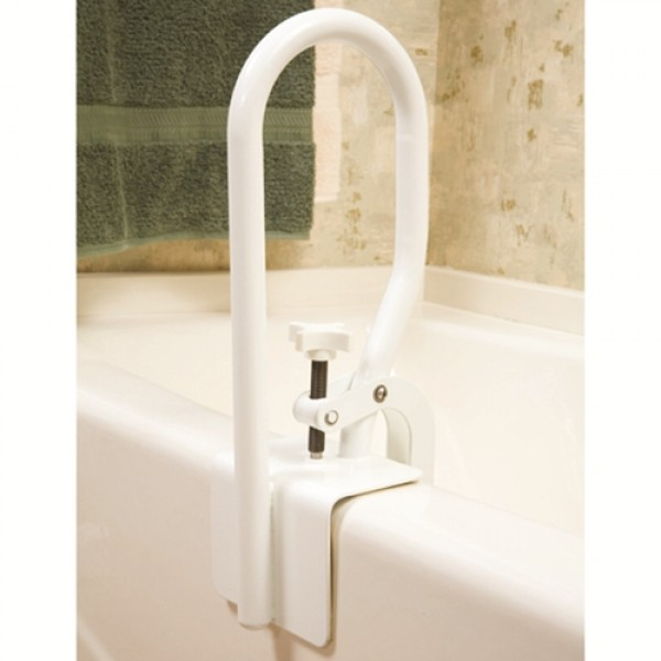 Bathroom Safety Bathtub Grab Bar