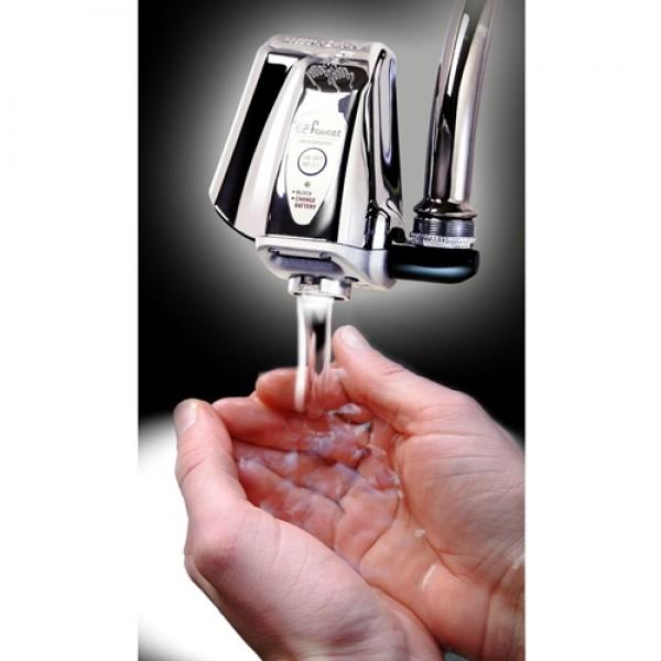 EZ Faucet Pro Automatic Faucet Adapter